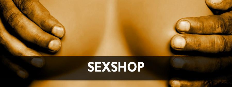 Dropshipping para Sexshop
