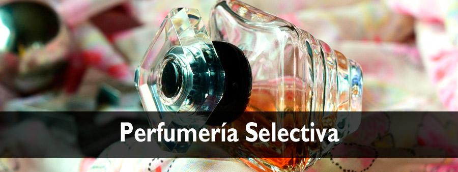Persé: Distribuidores de perfumes