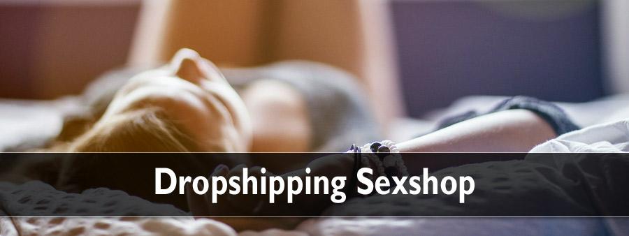 Proveedores Sexshop