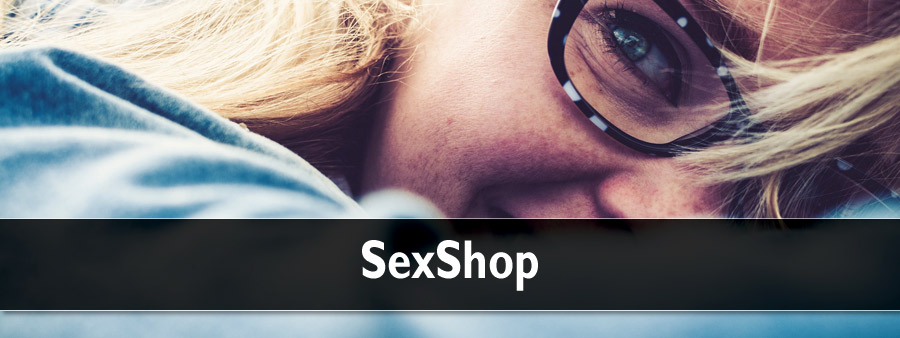 sexshop oline