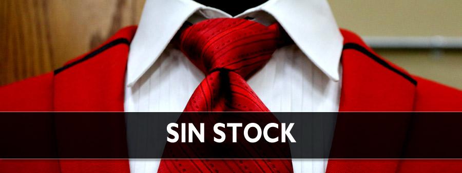 vender sin stock