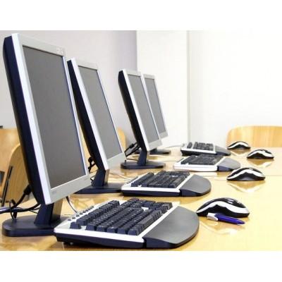 ESPAREGALO.com