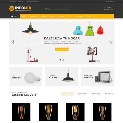 ELECTROENLINEA.es