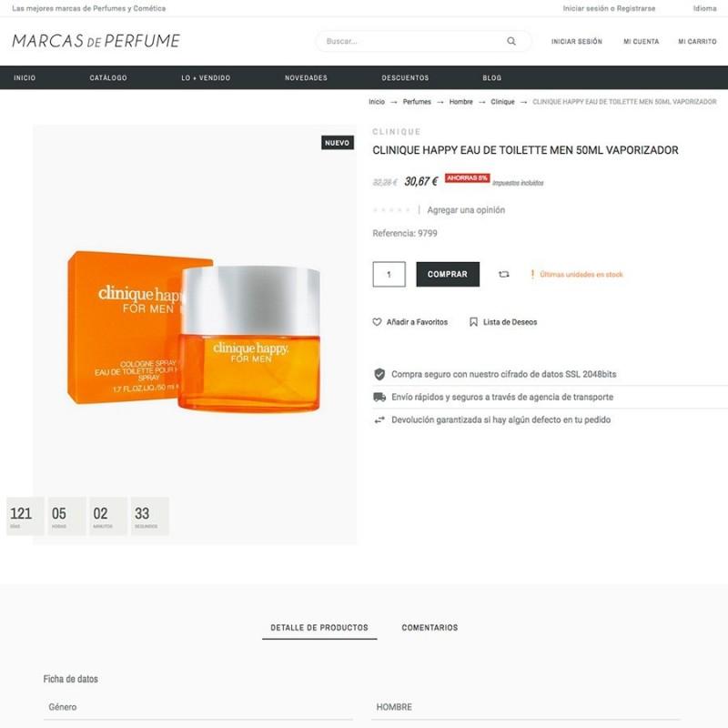 d6e23bc5fdf9 Tienda online dropshipping deportes