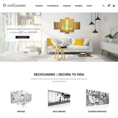 VOYDEVINOS.com