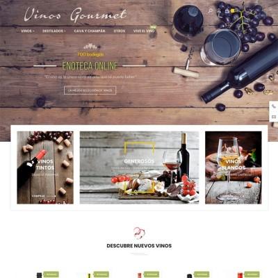 SEO Profesional