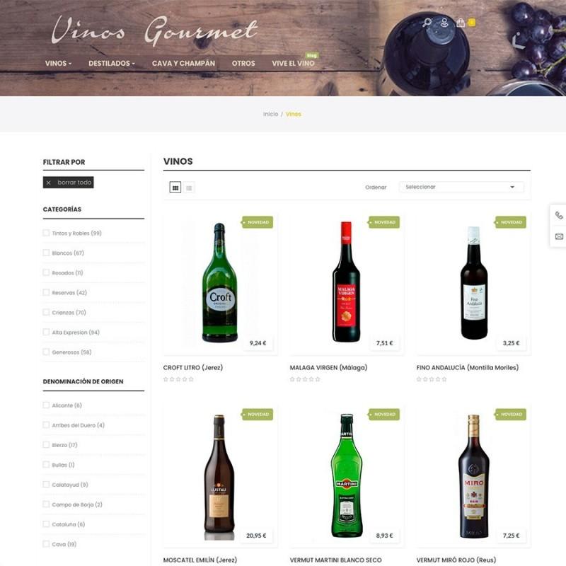 SEO Premium