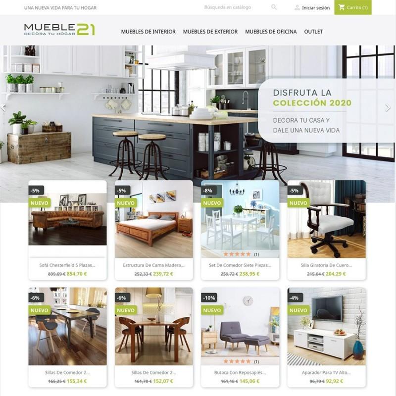 MILUZLED.com