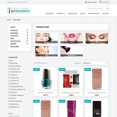 PERFUMA2.es
