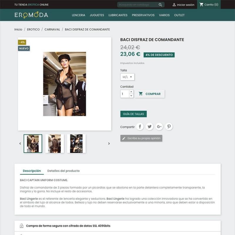 SIEMPREMONA.com