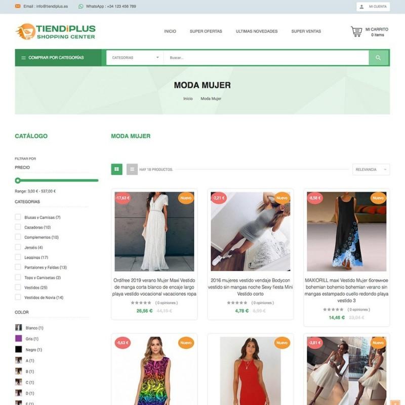 EPATIN.es
