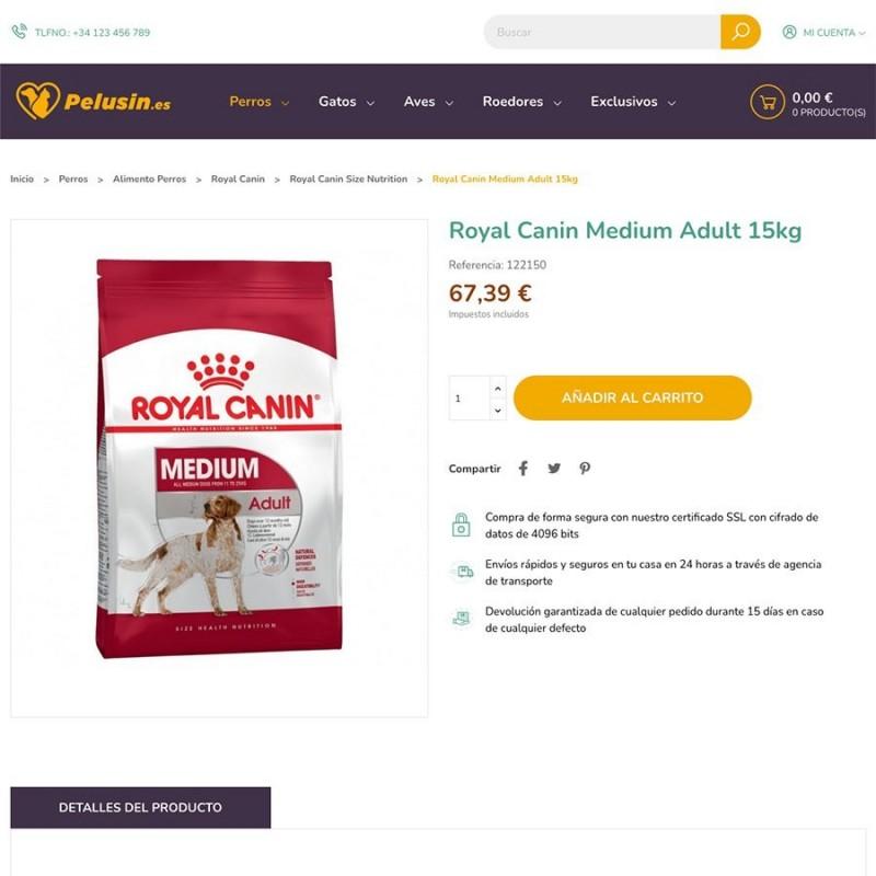 EPERFUMES.es