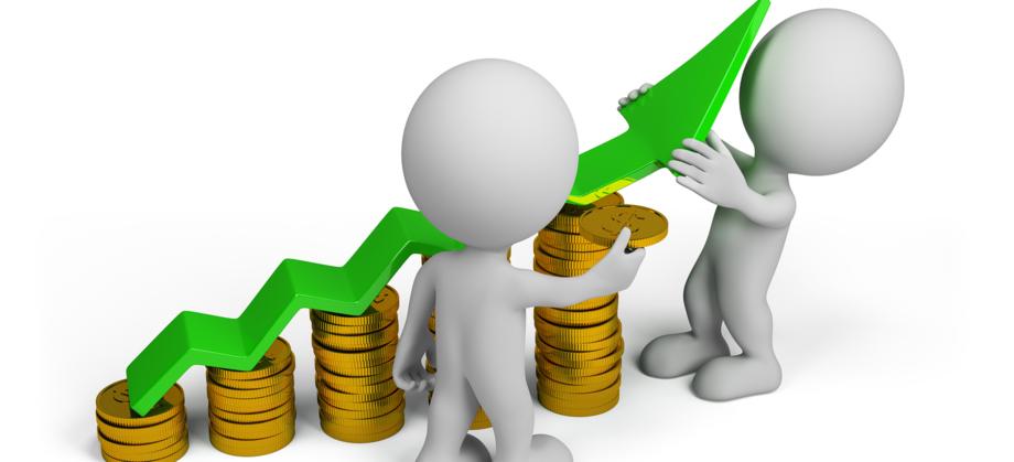 3 Consejos para aumentar el precio de tus productos sin alejar a tus clientes