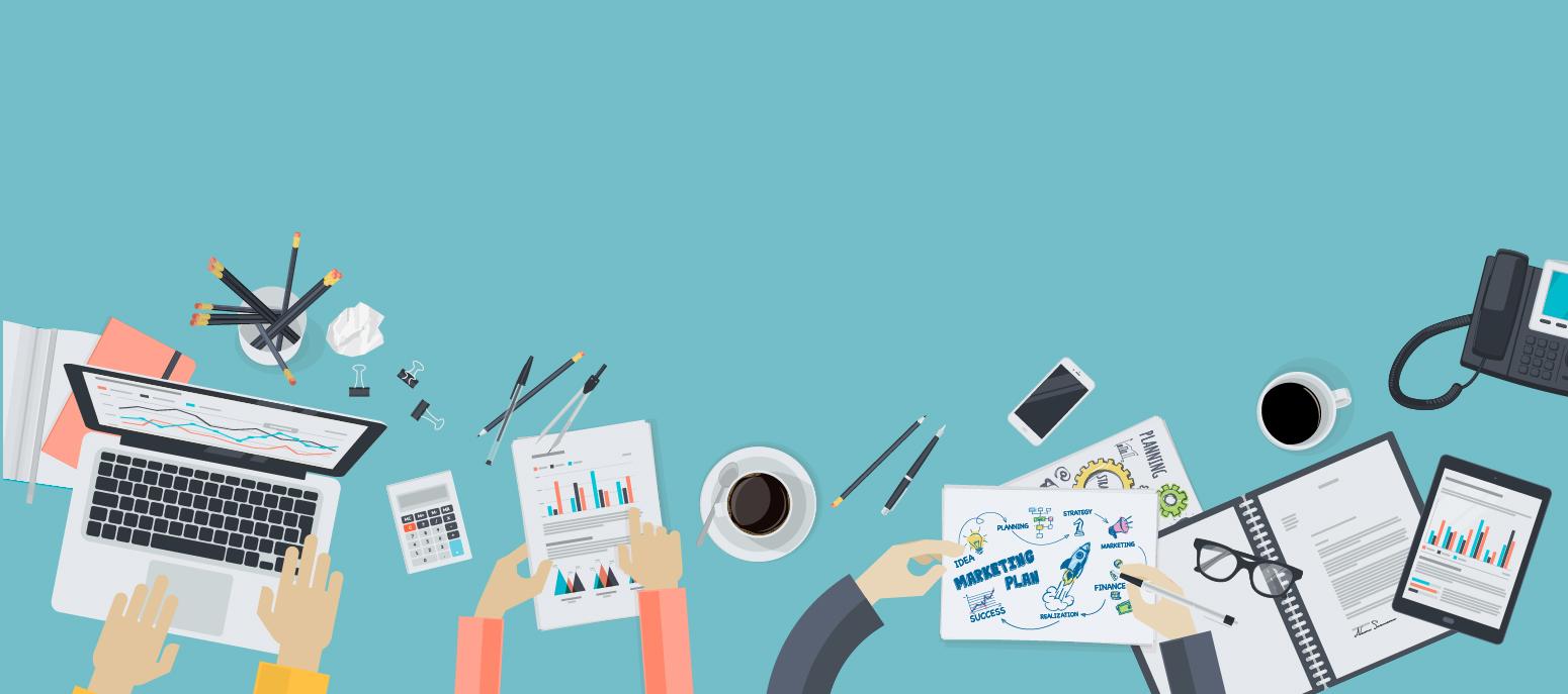 3 Consejos para convertir tu estrategia de marketing en una herramienta de trabajo