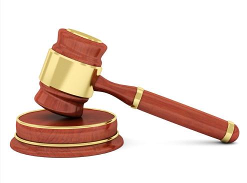 3 Cosas básicas que debe tener tu sitio web de acuerdo con la normativa legal vigente