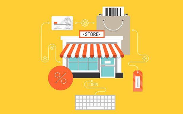 3 Cosas que necesitas evitar en tu tienda online