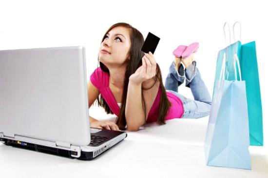 3 Razones por las cuales la gente tiene miedo a comprar en línea