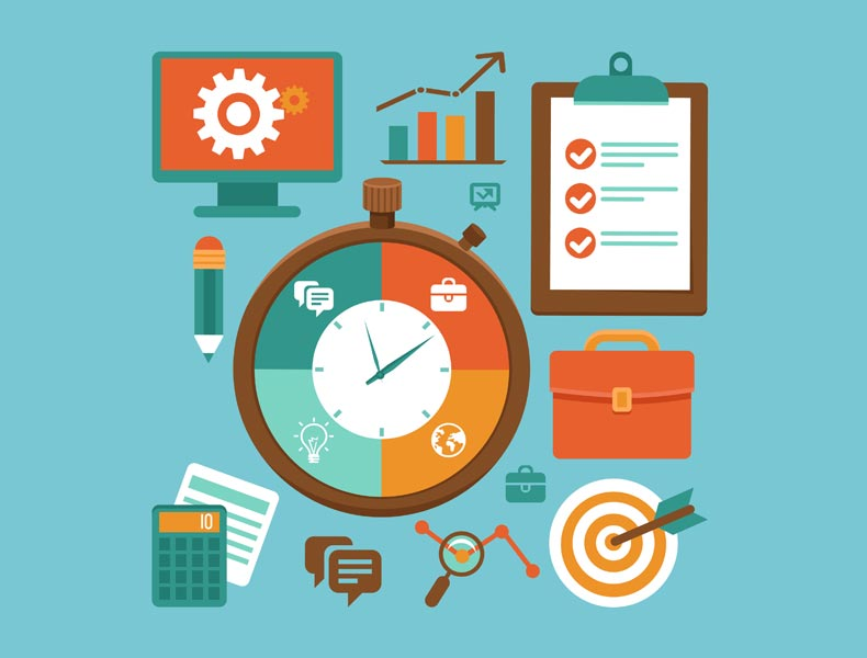 3 Recomendaciones para reducir el tiempo de carga de tu tienda virtual