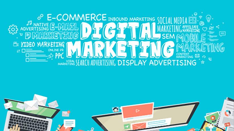 3 Tendencias que están transformando el marketing digital