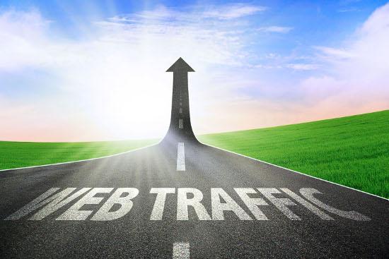 3 consejos para aumentar el tráfico de tu tienda online