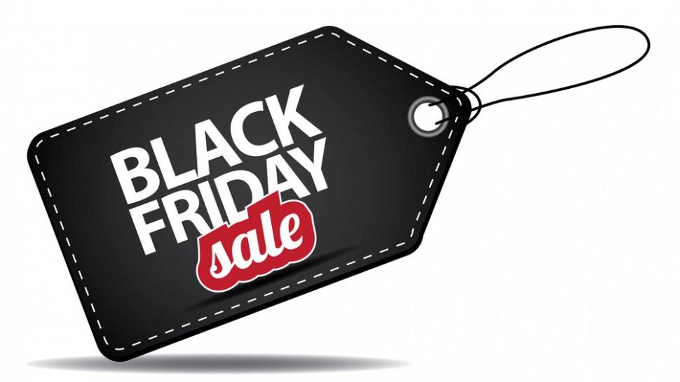 3 consejos para beneficiarte del black friday a través de tu tienda online