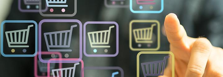 3 consejos para elegir filtros de búsqueda para tu tienda online