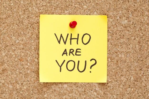 """3 consejos para escribir la página """"Quienes somos"""" de tu tienda virtual"""