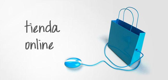 3 consejos para hacer el logo de tu tienda online