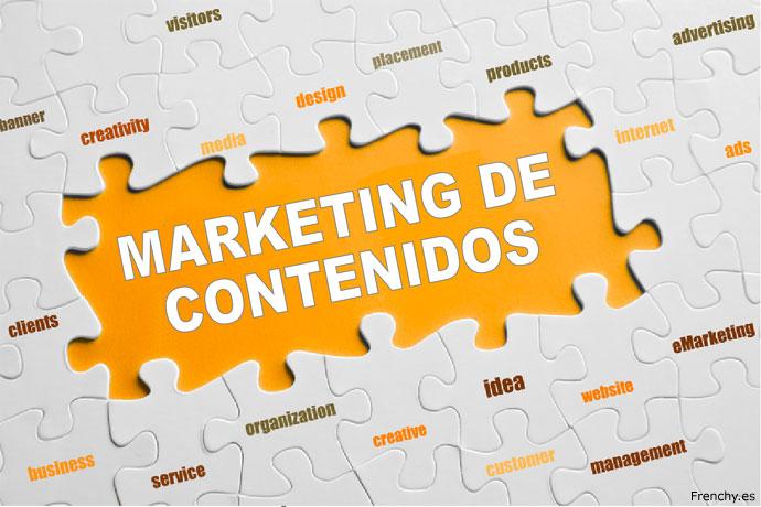 3 signos que muestran que tu estrategia de marketing de contenidos está fallando