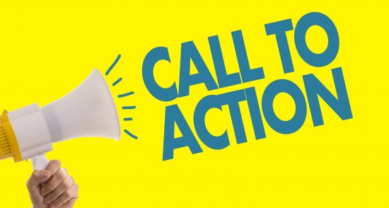 4 Consejos para crear una call-to-action efectiva