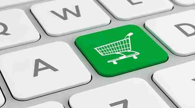 4 Errores más comunes en el ecommerce
