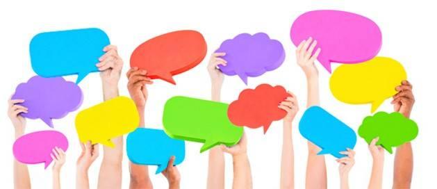 4 Razones para mostrar las opiniones de tus clientes en tu tienda online