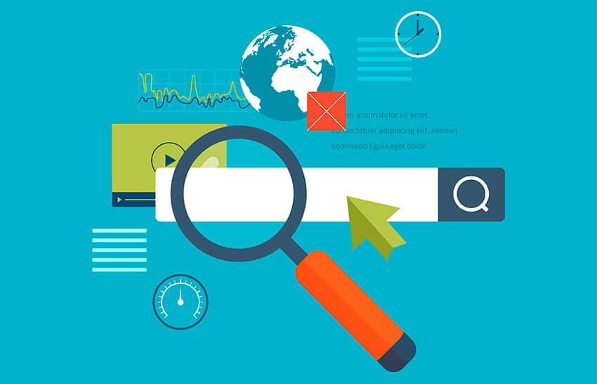 4 Tips para crear un buscador en tu tienda online