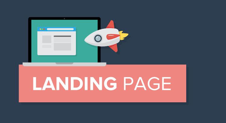 5 tips para crear una Landing Page perfecta