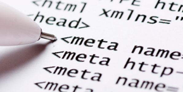 ¿Cómo escribir una buena meta descripción para posicionar tus contenidos?