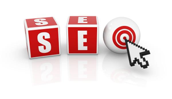¿Cómo posicionar tu tienda online en los buscadores?