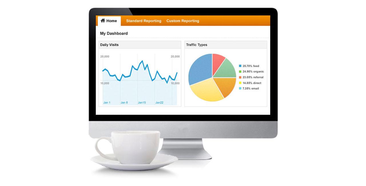 Importancia de la analítica web para tu tienda online