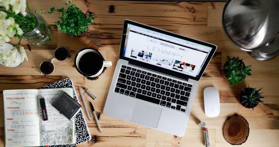 Optimiza las imágenes de tu tienda online