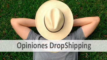 Opiniones Dropshipping