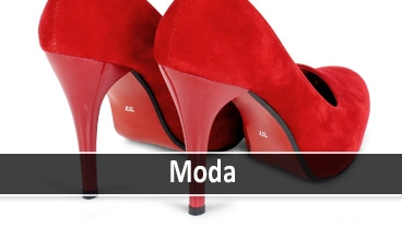 Dropshipping de moda
