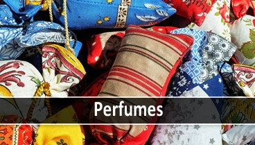 Dropshipping de perfumes al por mayor