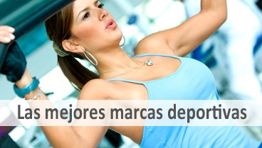 Proveedores dropshipping deportes